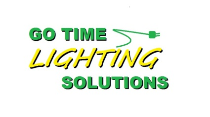 Energy Efficient Lighting Solutions for all Interior and Exterior Applications.